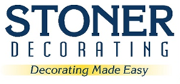 Stoner Decorating Centers are located in Quarryville & Oxford, Pennsylvania, and are independently owned Benjamin Moore paint stores where you'll experience a level of service you thought no longer existed while supporting your community. We're proud to deliver the kind of specialized attention and help you won't find in larger chain stores.